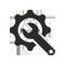 maintenance-ico