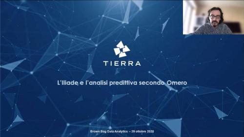1-meeting Tierra Politecnico